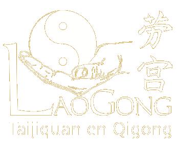 laolong